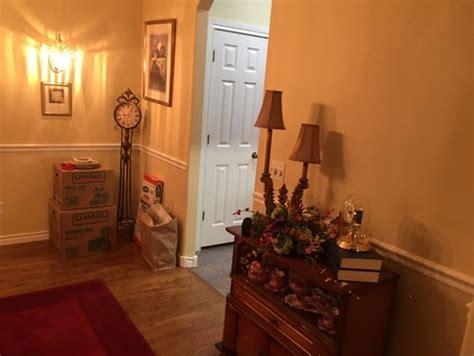 Turn Dining Room Into Sitting Room Convert Formal Dining Room Into Sitting Room
