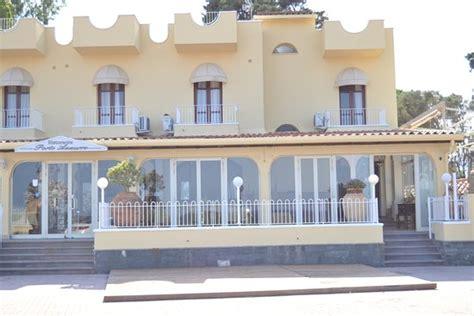 porto azzurro giardini naxos hotel porto azzurro sicile giardini naxos voir les