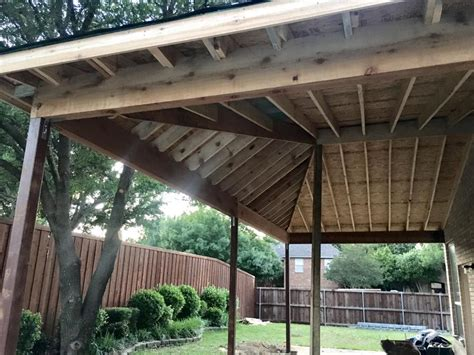Patio Covers Flower Mound Tx Patio Cover Remodeling Contractor Complete Solutions