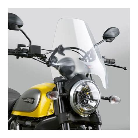 Windshield Motorcycle national cycle deflector screen windshield revzilla