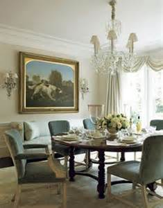 House Beautiful Dining Rooms 1000 Images About Dining Room Classic Traditional On