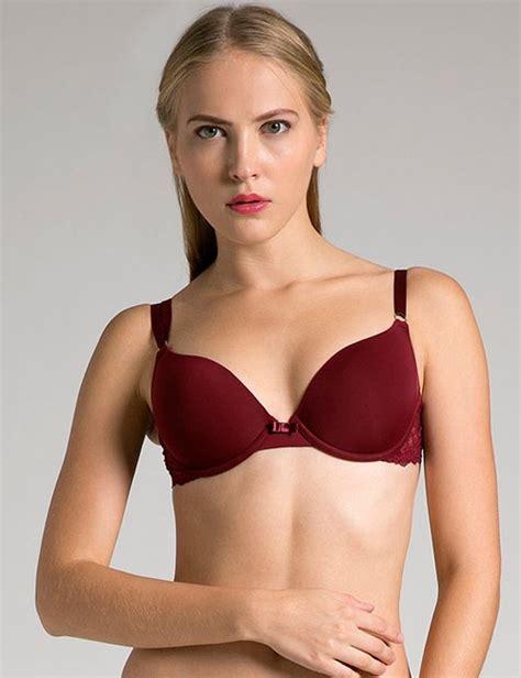 Harga Clear Bra bra forget me not abby maroon bra shop indonesia