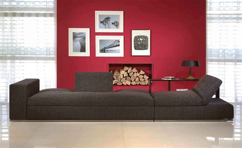 inexpensive modern furniture inexpensive modern furniture liberty interior