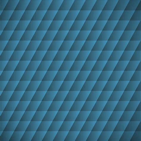 pattern cooler pattern blue cool wallpaper sc ipad