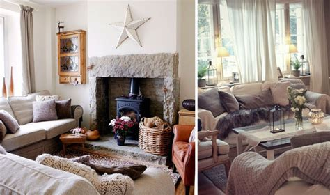 create a room how to create a cosy living room apartment number 4