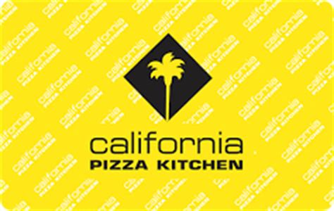 california pizza kitchen rewards california pizza kitchen gift card at discount prices 15 00