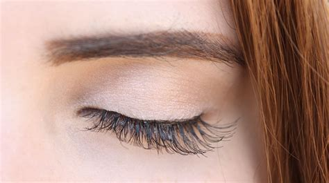 how to remove eyelash extensions at home make simple