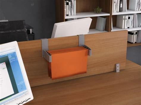accessoires bureau accessoires de bureau en plastique gris achat