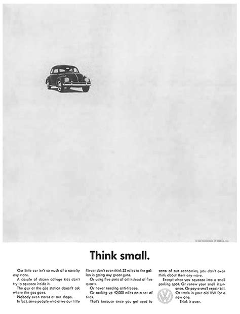 volkswagen think small volkswagen rides into branded web series thinks too safe