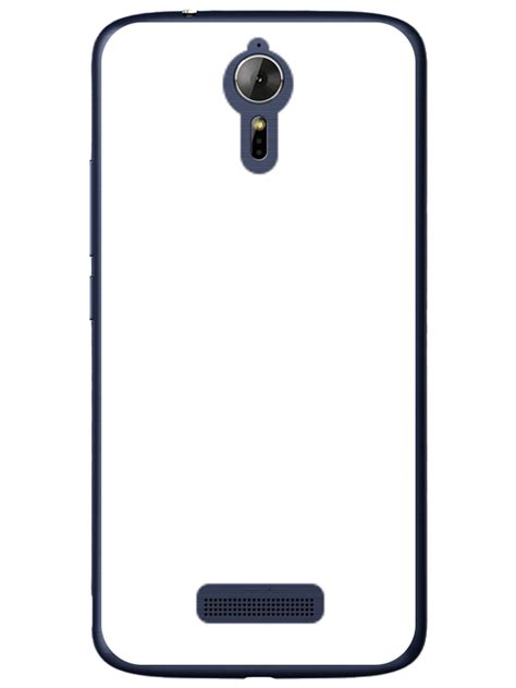 Acer Liquid Zest Plus Z628 Back Casing Design 079 Design A Unique With Its Own Imprint On Acer Liquid