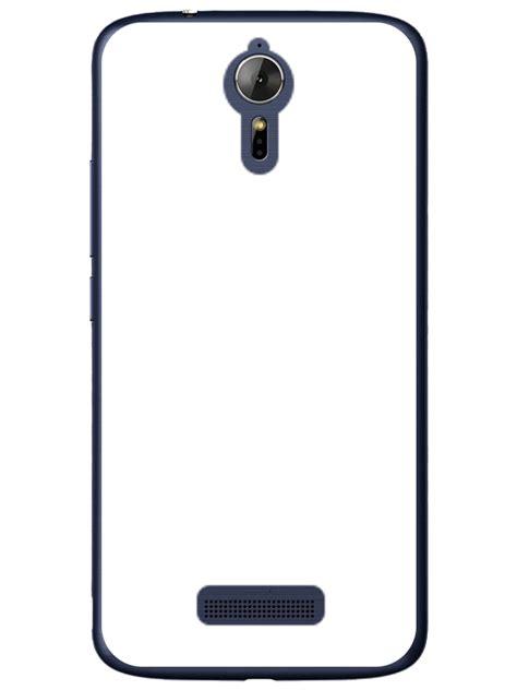 Acer Liquid Zest Plus Z628 Back Casing Design 073 design a unique with its own imprint on acer liquid zest plus z628 black 52863 vegacom