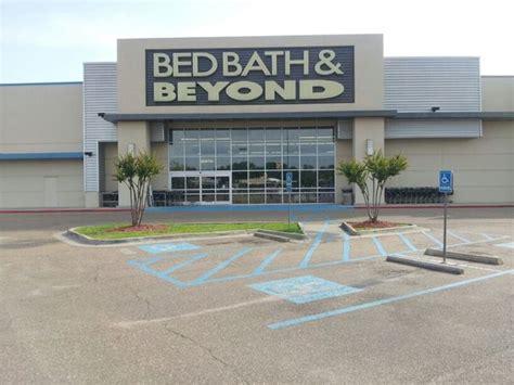 bed bath beyond monroe la bedding bath products