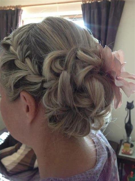 modern wedding hairstyles for medium length hair 8 best easy medium length wedding hairstyles images on