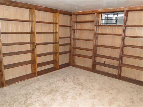 best wood for garage cabinets 55 best homemade wood furniture images on pinterest good