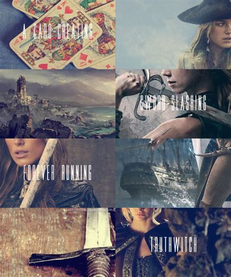 truthwitch the witchlands series 36 best images about truthwitch on throne of glass the witcher game and ending story
