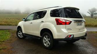 Mux Isuzu Price Isuzu Mux Price Philippines