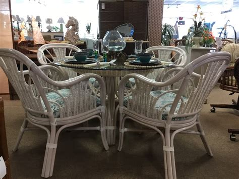pvc patio furniture lakeland fl replacement cushions for