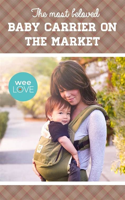 most comfortable baby carrier 1000 images about on the road traveling with baby on