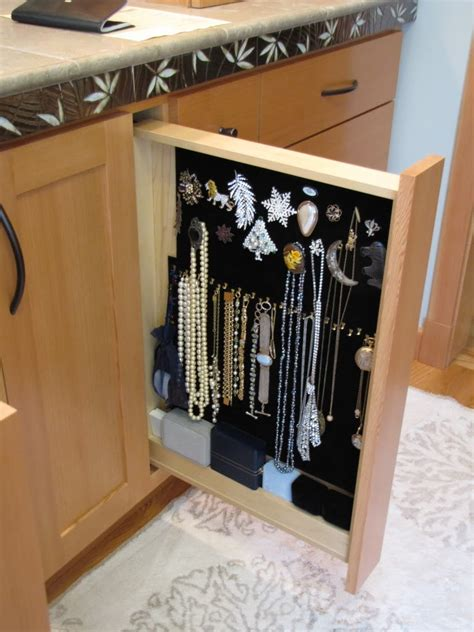 bathroom vanity storage ideas vanity organization ideas the instant tricks homesfeed