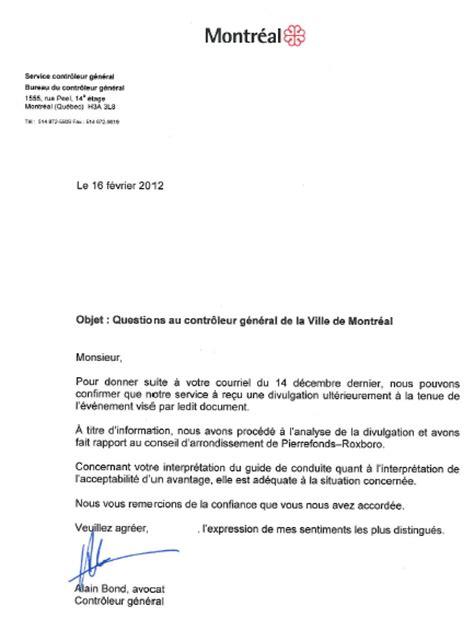 Invitation Letter En Francais Aprpr 187 R 232 Glements Et Lois