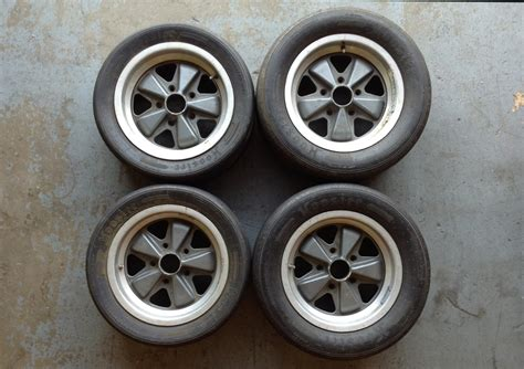 porsche 914 wheels can am cars 1973 porsche 914 6