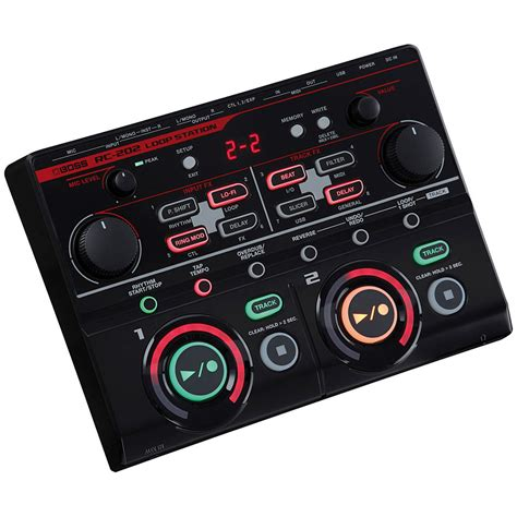 Harga Loop Station Rc 30 rc 202 loop station 171 guitar effect