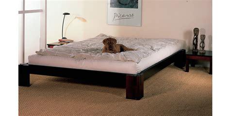 subito it camere da letto usate camere da letto usate a trova le migliori idee