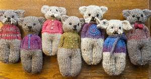 20 best images about comfort dolls on