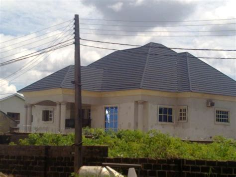 parapet roofs designs parapet designs for house in nigeria