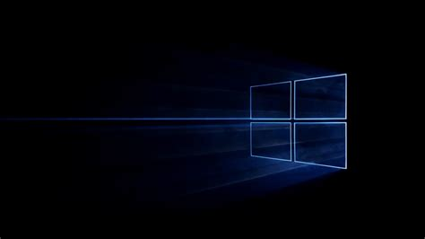 wallpaper 4k windows 10 windows 10 wallpaper 4k 4 supportive guru