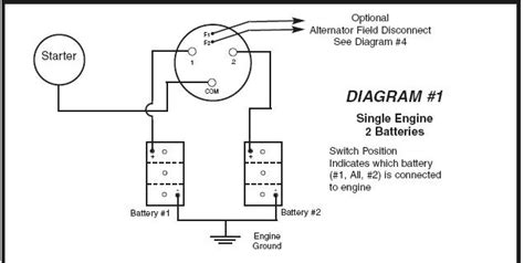 perko switch diagram wiring diagram the circuit to make perko switch wiring