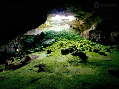 lava beds national monument cave pin tube cave lava beds national monument tulelake california wallpaper on pinterest