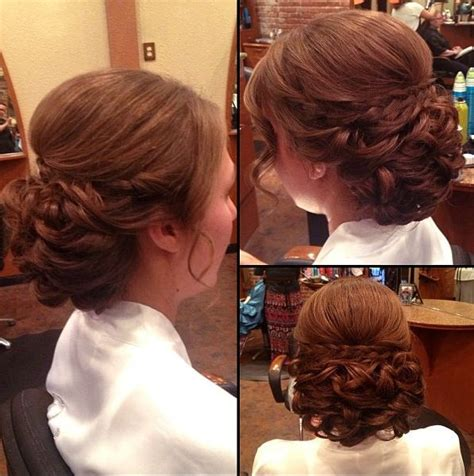 germands hairstyle fetching germans braid hairstyle for stylish girls