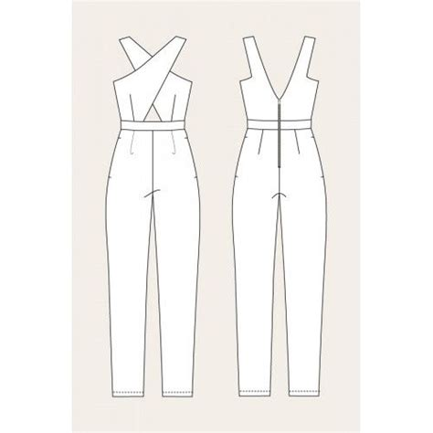 Caca Cardi Pink Babyterry Bebitery 12 best images about named ailakki cross front jumpsuit