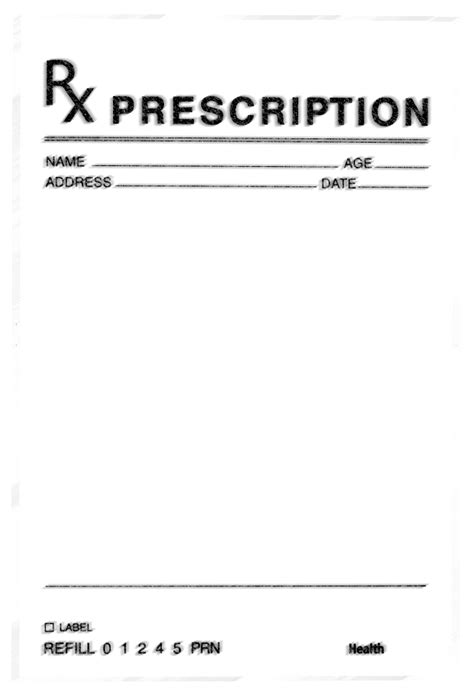 Percocet Detox Timeline by How To Deal With Percocet Withdrawal Lamoureph