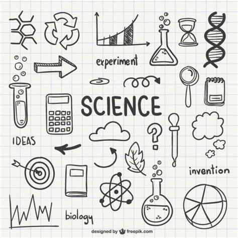 doodle science best 25 science doodles ideas on doodle