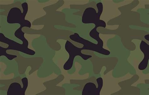 Destop Kaki wallpaper texture khaki camouflage images for desktop