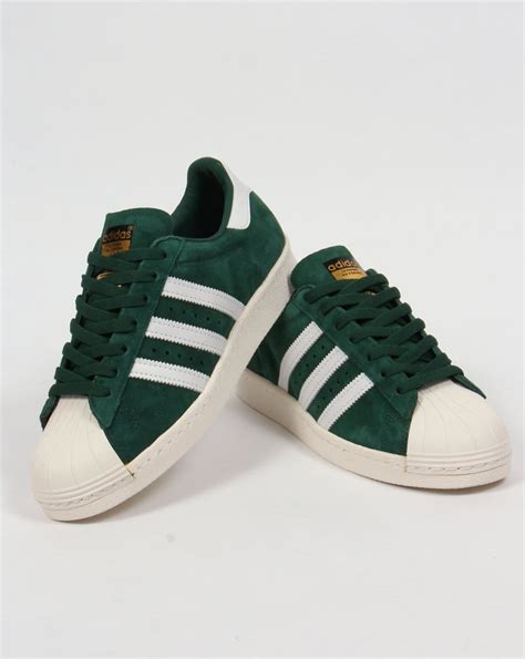 Adidas Green adidas superstar green ballinteerbandb co uk