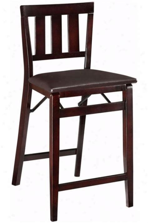 Mission Style Counter Stools mansfield swivel counter stool counter stool brown