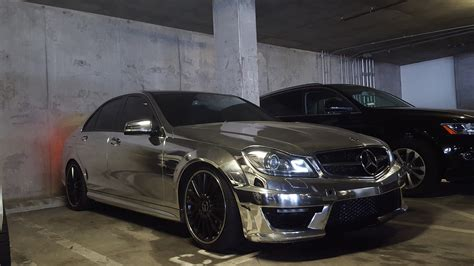 amg edition  lightly moded  sale