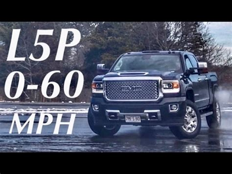 l5p deletes l5p duramax vs 2017 ford power stroke doovi