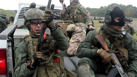 tactical vehicles for civilians tactical response high risk civilian contractor cqb