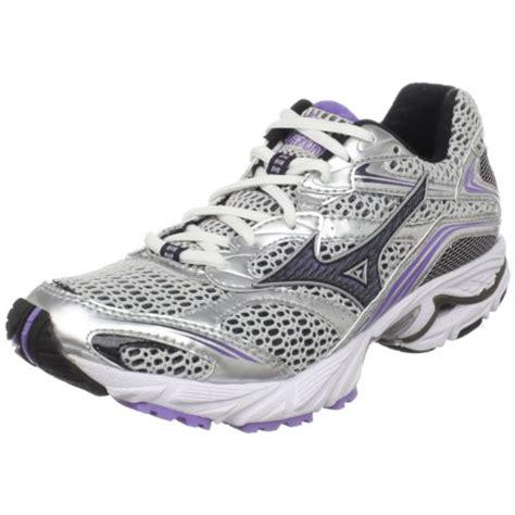 discount mizuno running shoes mizuno s wave nexus 5 running shoe cheap mizuno