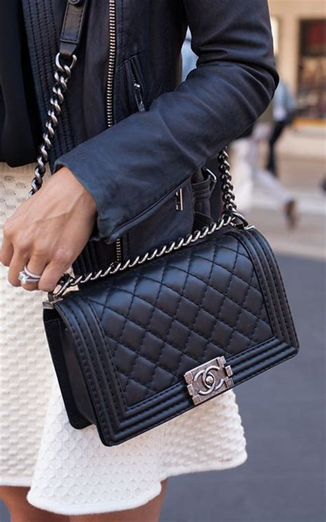 Chanel Locating Millers Chanel Cabas Handbag by Best 25 Chanel Bags Ideas On Chanel Handbags