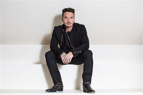 imagenes de j balvin 2015 5 things we learned from j balvin s fader cover story