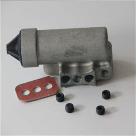 Air Brake Valves Suppliers & Manufacturers   NewTruckSpring.com