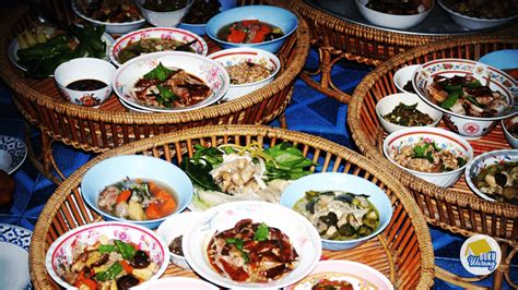 tips memulai usaha katering rumahan modal kecil mudah