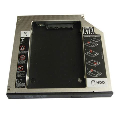 Hdd Caddy Untuk Laptop Lenovo Z70 msi ge60 laptop msi ge60 notebook