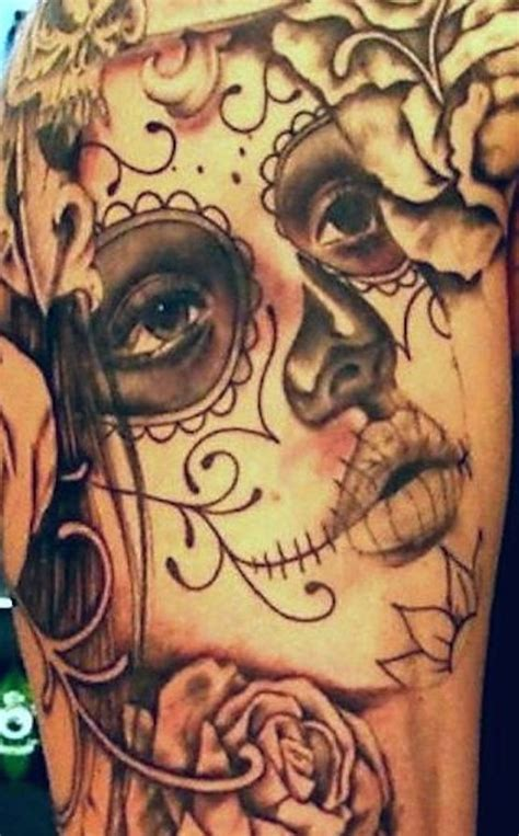 bintang beer tattoo calavera tattoo cult stories