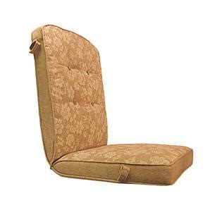 Kmart Patio Chair Cushions Kmart Error File Not Found